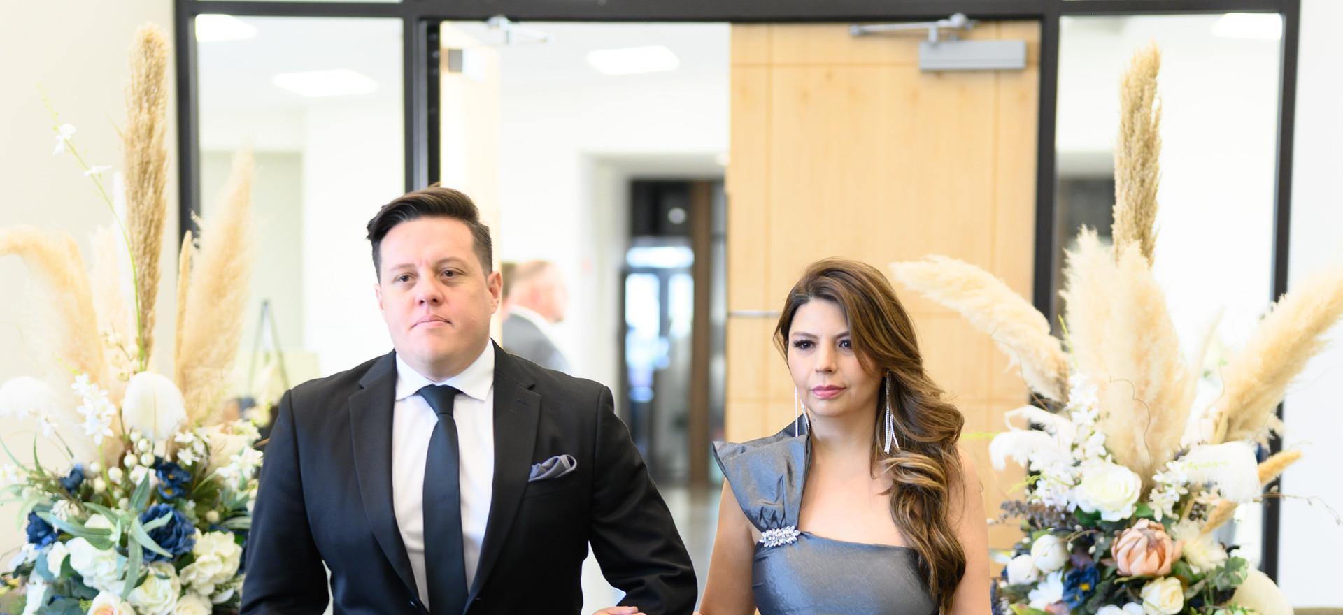 046_Lorena and Mike's Wedding day.jpg