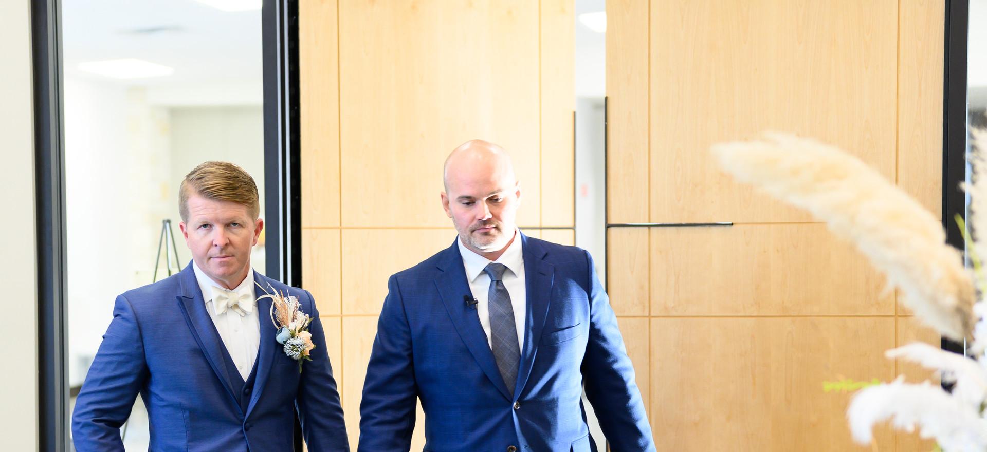 040_Lorena and Mike's Wedding day.jpg