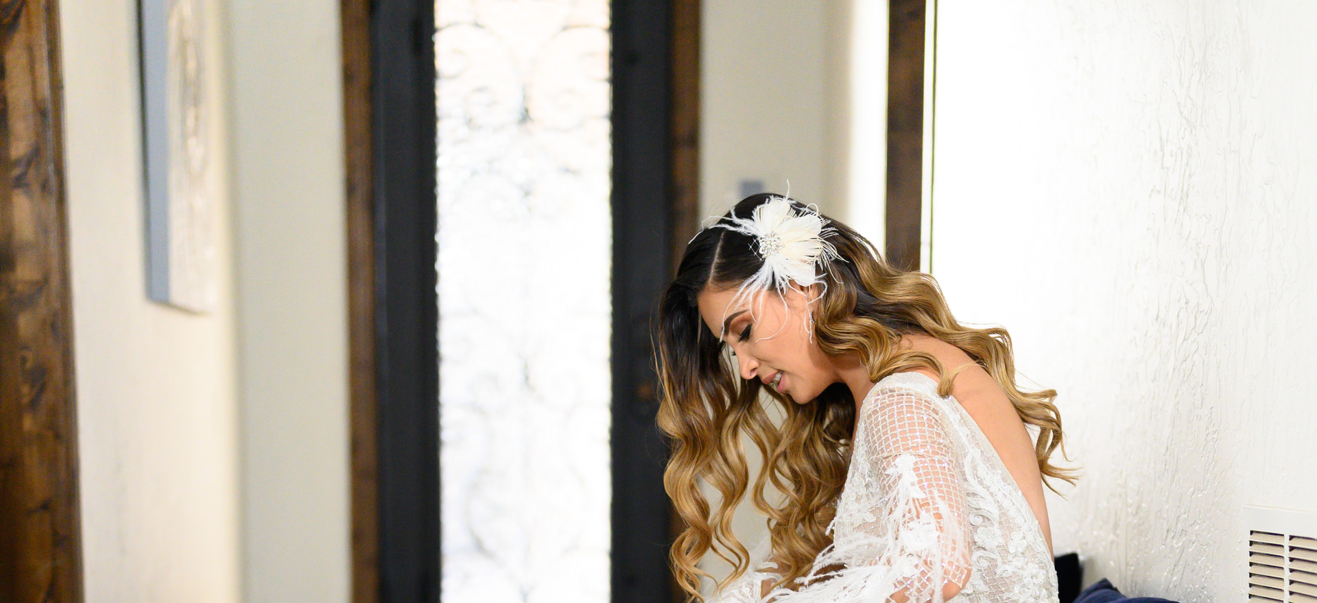 024_Lorena and Mike's Wedding day.jpg