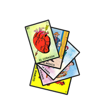 Loteria.png