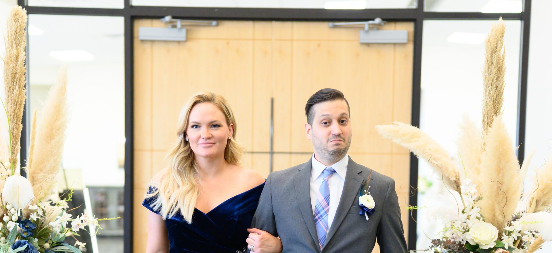 050_Lorena and Mike's Wedding day.jpg