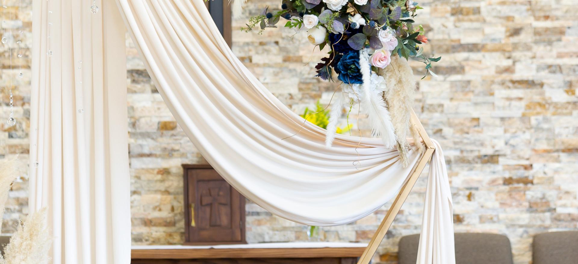 038_Lorena and Mike's Wedding day.jpg
