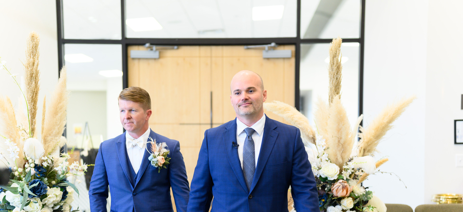 042_Lorena and Mike's Wedding day.jpg