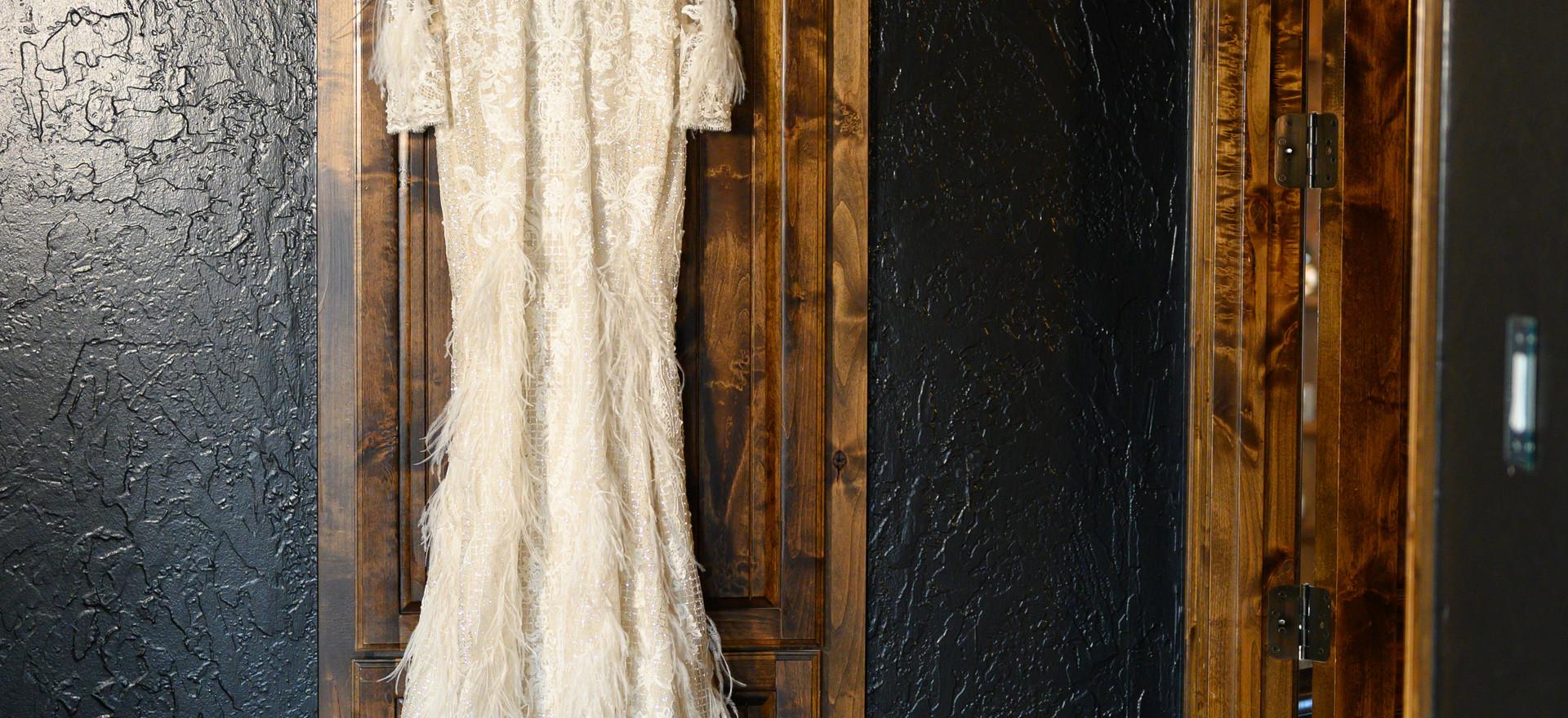 001_Lorena and Mike's Wedding day.jpg