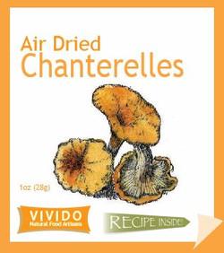 Chanterelles label.JPG