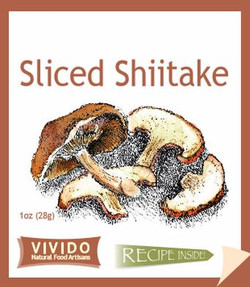 SlicedShiitke 4.JPG