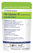 Pro ColostrumLD - 16oz