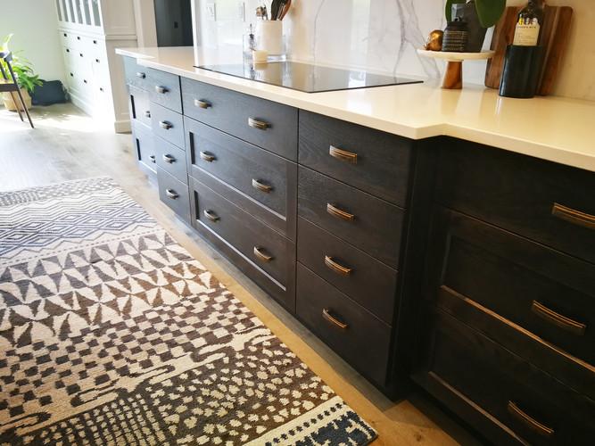 Lower Cabinets detail.jpg