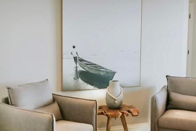 Lakehouse Bedroom Vignette.jpeg