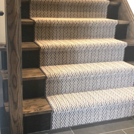 Stairs with runner.jpg