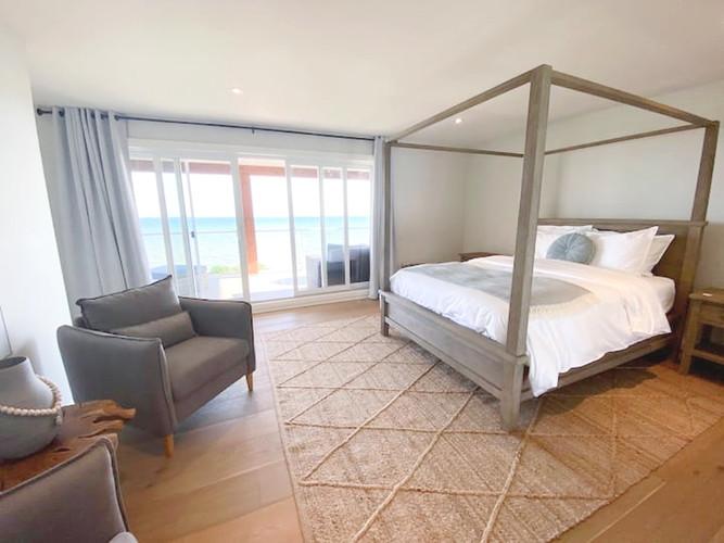 Lakehouse Master Bedroom.jpg