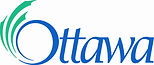 Logo_City of Ottawa_Color.jpg