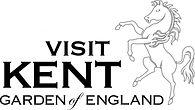 Visit-Kent-2011-logo-1024x577 (1).jpg