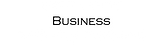 kent-business-logopng_white.png