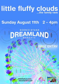 LFC_Sunday_August_11th_Dreamland.jpeg