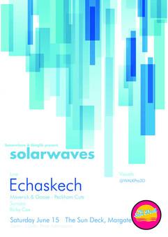 Solarwaves_Saturday_June_15th_The Sun Deck.jpeg