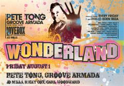 wonderland.aug1.08.jpg