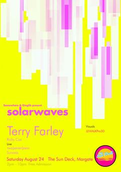 solarwaves_jaug24_poster1copy_001.jpeg