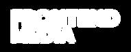 Frontend Media Logo White.png