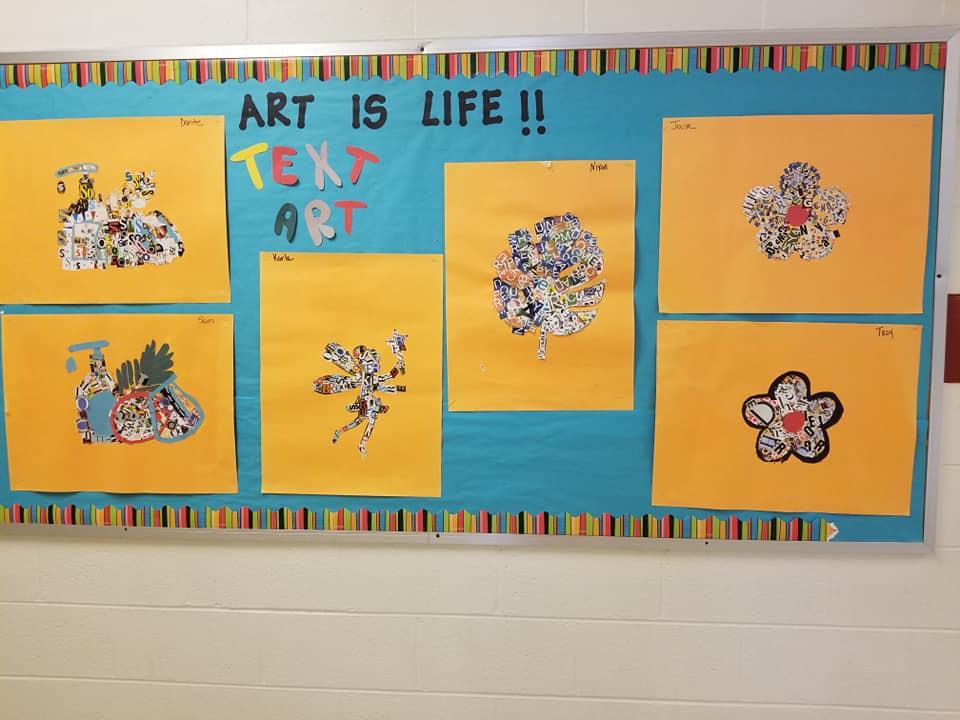 art-is-life (1)