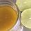 Thumbnail: Infused Honey