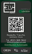 8B958F00-743D-4FD6-8003-3680B72FE763.web