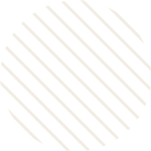 bgn-gold-circled-lines-transparent.png