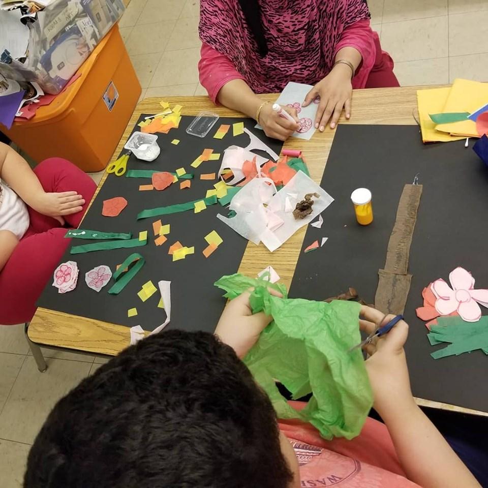 kids-making-stuff