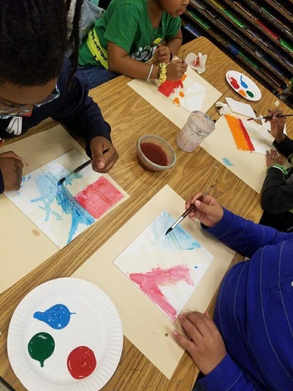 ACCC-kids-art