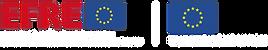 EFRE EU 2015