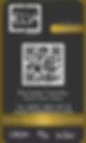 A261F51B-8222-47AC-9BA3-BC7C0208428C.web