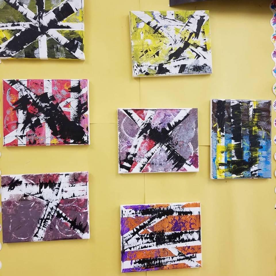 wall-art-kids