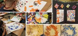 ACP-ArtProjects-collage