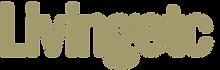 Livingetc-logo new_edited.png