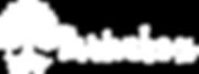 Thrivebox logo-white.png