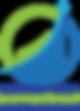 RTDGC Logo Circle Sans Lines Alt 2.png
