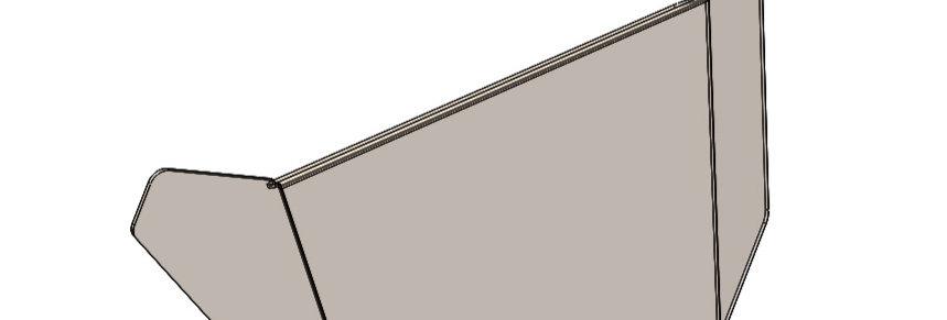 bas de porte teintés /tinted door inserts, Maverick X3