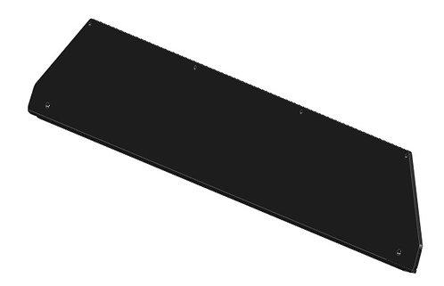 Polaris RZR 900 1000 sun visor