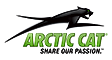 arcticCat.png