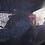 Thumbnail: Filet anti-vent arrière / rear windscreen, General