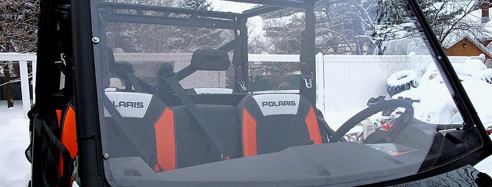 pare-brise / windshield, Ranger fullsize