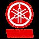 Le-Logo-Yamaha.png