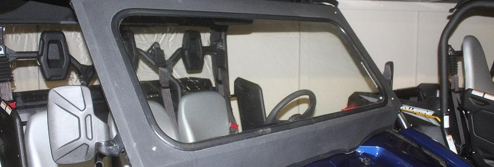 Kit pour pare-brise de verre / glass windshield kit, Viking