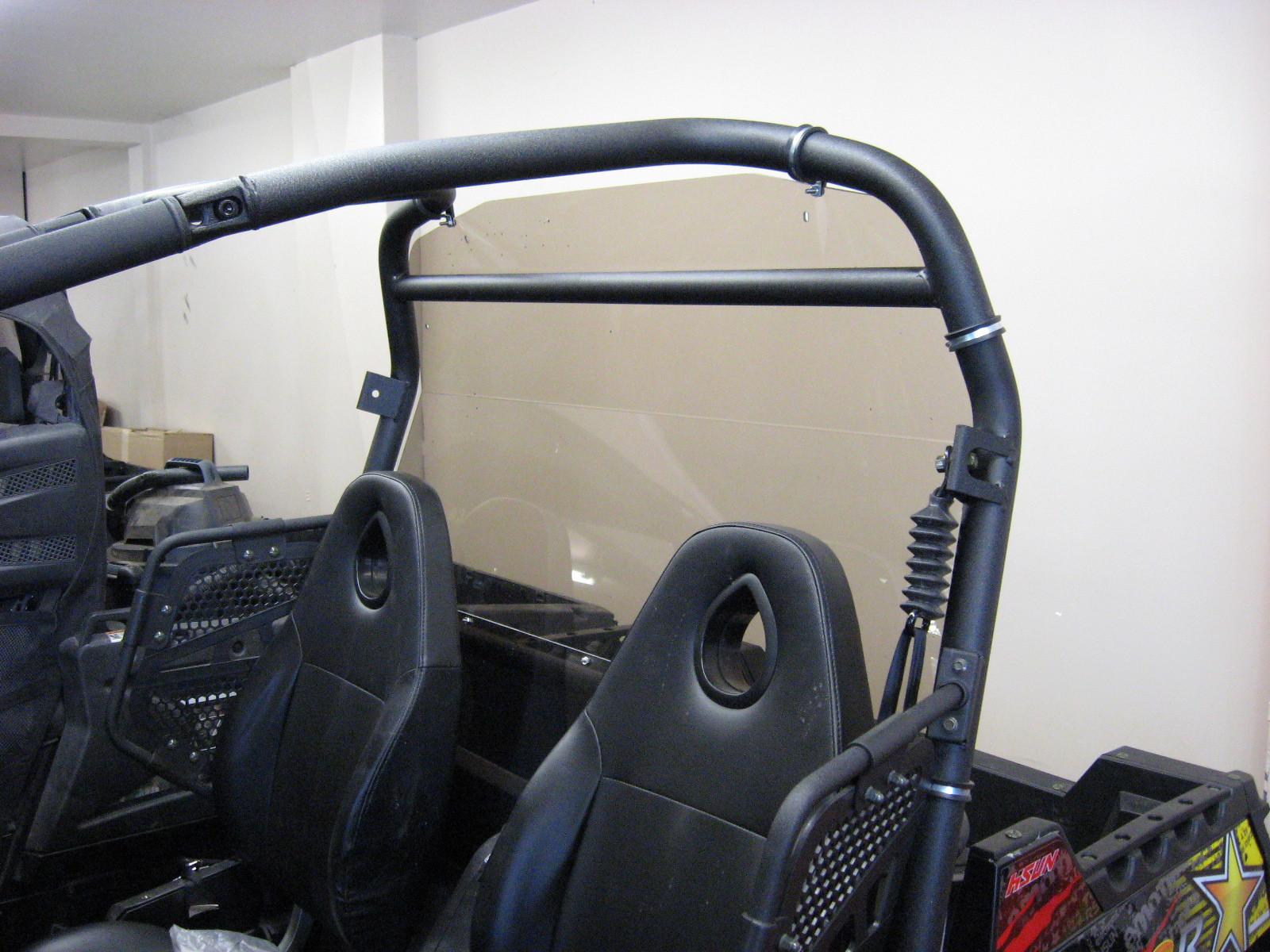 2890-HR80