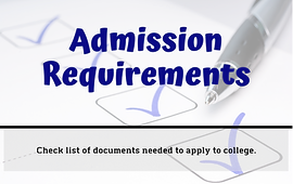 Admission Requirements.png