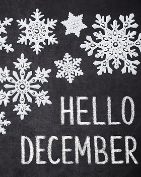 hello december.png