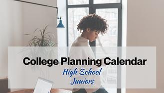College plan calendar juniors.png