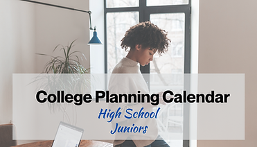 College plan calendar juniors.png
