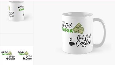 FAFSA Mugs.png