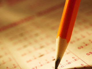 Best New PSAT and SAT Advice for 2015
